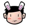 Буся [userpic]