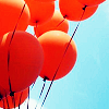 mandykins: balloons