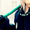 animegirl29_pic userpic