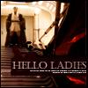 obi-helloladies