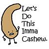 Dane - Cashew