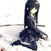 pekolia userpic