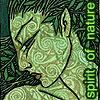 psychopsychibos userpic