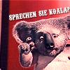 Sprechen Sie Koala