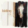Hiding Elvis