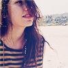 _potilla userpic