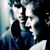 Layton Colt: dean and sam
