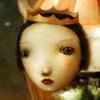 irrinn userpic