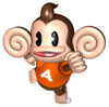 super_monkey userpic