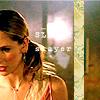 btvs: slayer