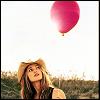 keira balloon