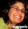 magigoria userpic