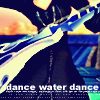 Demyx - Dance water dance
