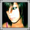 itsmefelicia userpic