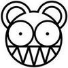 gonzo_s userpic