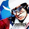genshoku_gal userpic