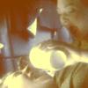 smokeandglass userpic