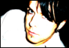 xristopher userpic