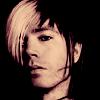picantelove userpic