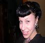 rawgrrrl userpic
