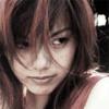 Yokobue Tayuya: Smirk.