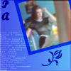 PA Blue