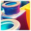 de_colores_ userpic