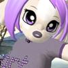 joliegrant userpic