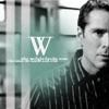 gfs_wesleypryce userpic