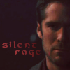Me - Silent Rage