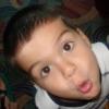 imback23 userpic