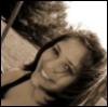___calcutta userpic