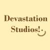 dev_studios userpic