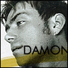 Just damon