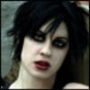 Alleysun [userpic]