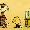 Dizzy: TV