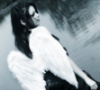 asutka userpic