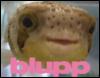 pic#48550217 fish blupp blopp