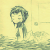 crashfancy-water