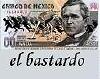 elbastardo
