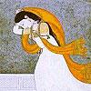 vaishnovi userpic