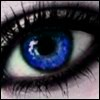 purplereader userpic
