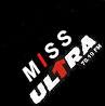 miss_ultra userpic