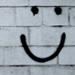 chrisntr userpic