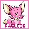 pinklinks userpic