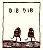 dib dib