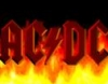 AC/DCFlames