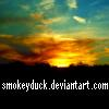smokey_duck userpic
