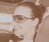 sha_daisyz userpic