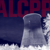reactor_alcippe
